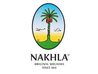 Nakhla Tobbaco