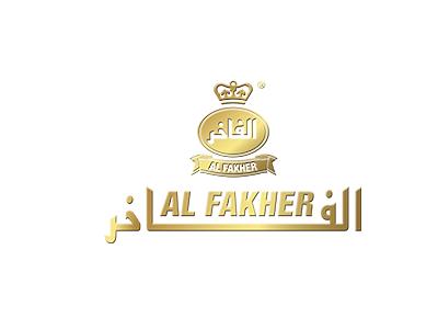 alfhaker Tobbaco