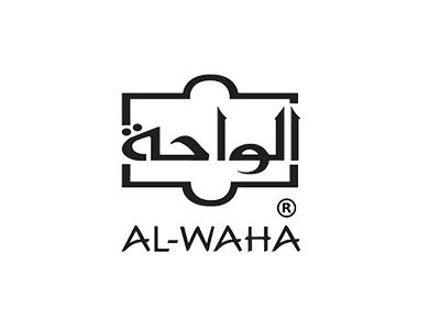 alwaha Tobbaco